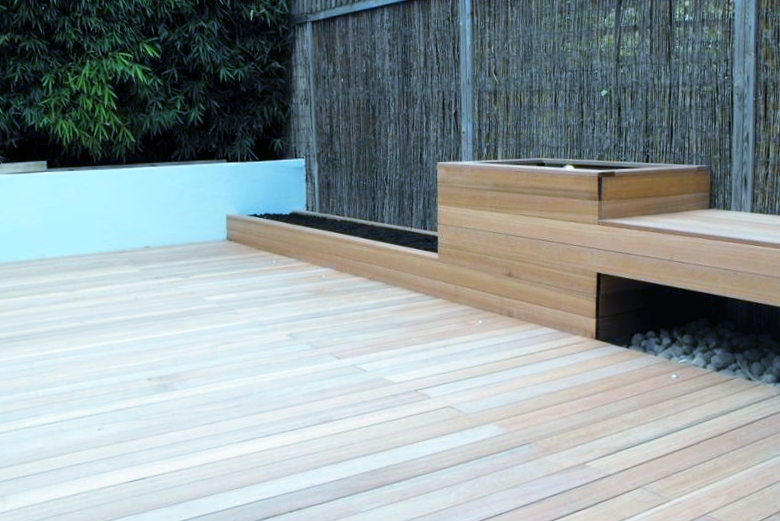 london decking deck builders installers hardwood softwood garden design (3)