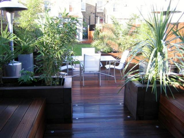 london decking deck builders installers hardwood softwood garden design (30)