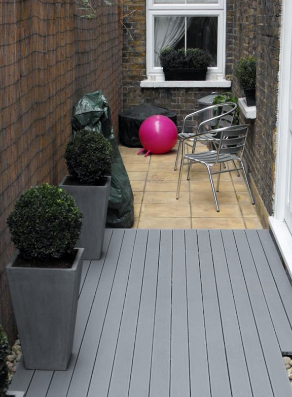 london decking deck builders installers hardwood softwood garden design (33)