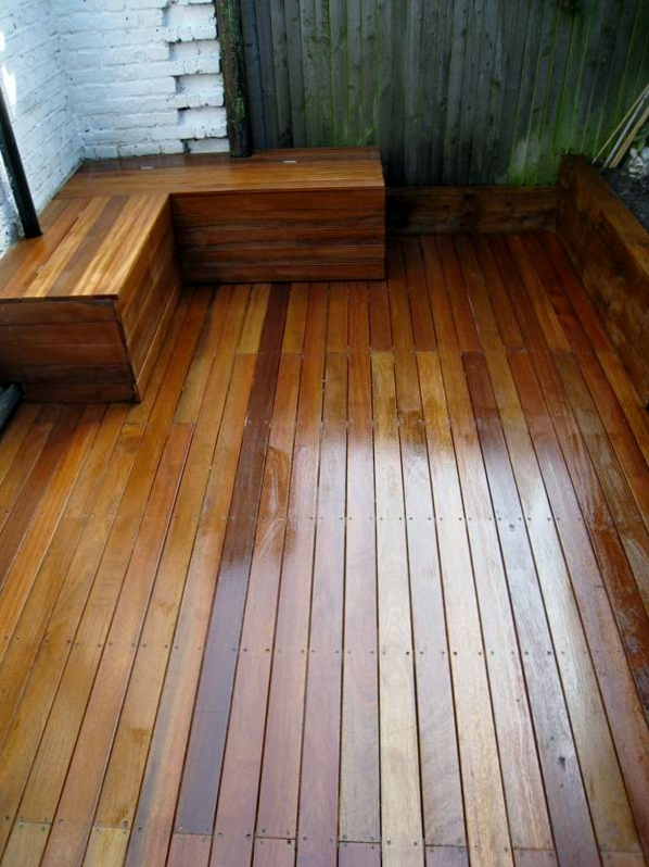 london decking deck builders installers hardwood softwood garden design (36)