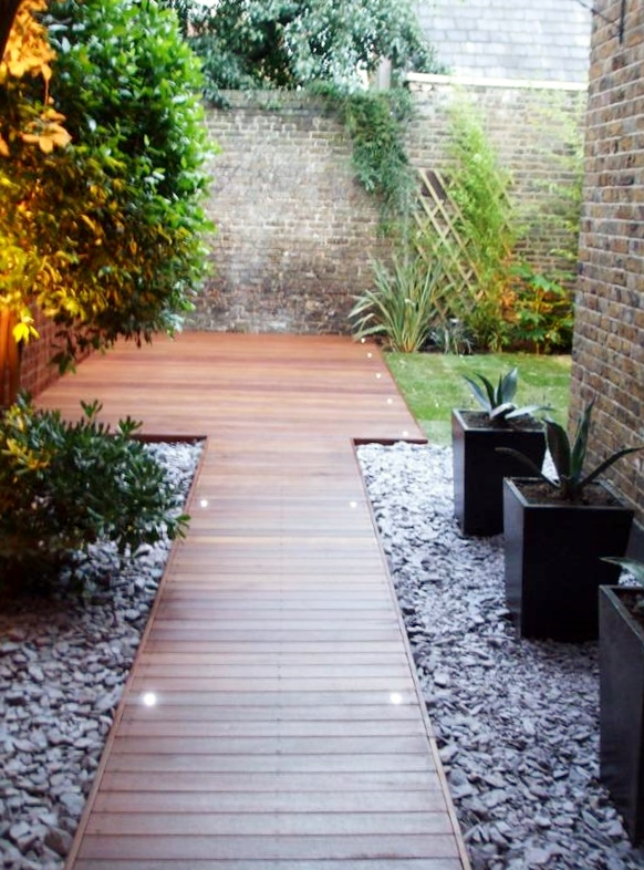 london decking deck builders installers hardwood softwood garden design (37)