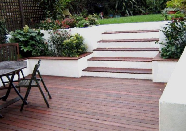 london decking deck builders installers hardwood softwood garden design (48)