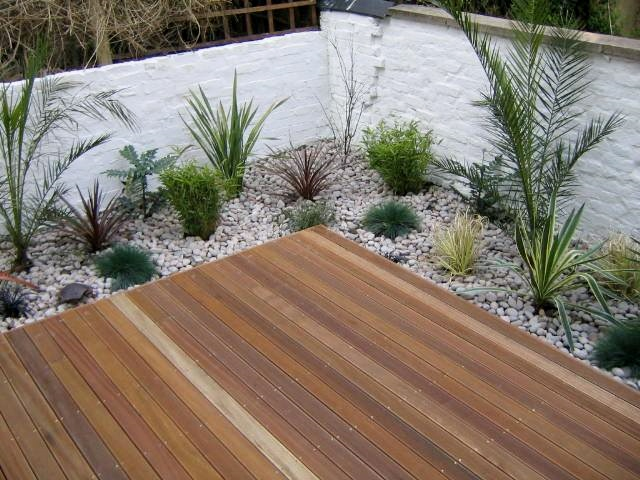 london decking deck builders installers hardwood softwood garden design (5)
