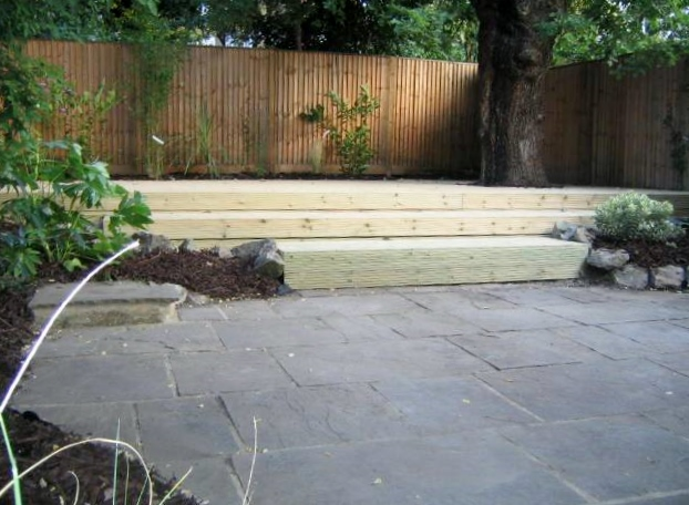 london decking deck builders installers hardwood softwood garden design (53)