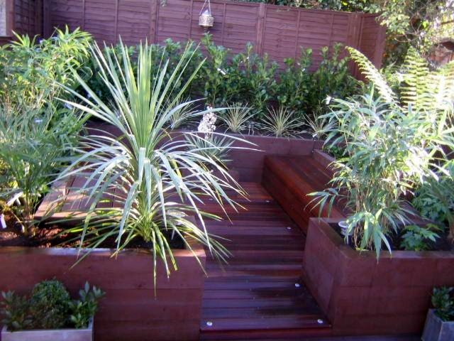 london decking deck builders installers hardwood softwood garden design (58)