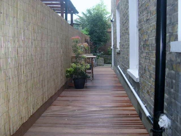 london decking deck builders installers hardwood softwood garden design (60)