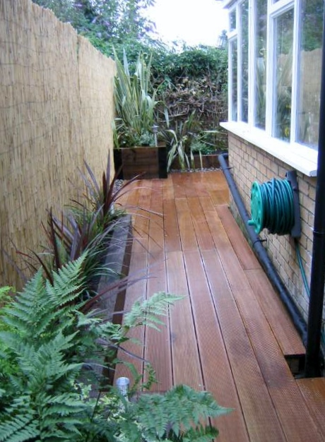 london decking deck builders installers hardwood softwood garden design (61)