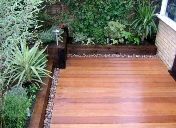 london decking deck builders installers hardwood softwood garden design (70)