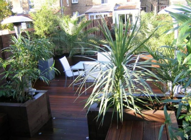 london decking deck builders installers hardwood softwood garden design (71)