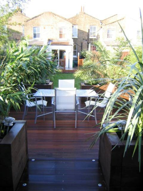 london decking deck builders installers hardwood softwood garden design (72)