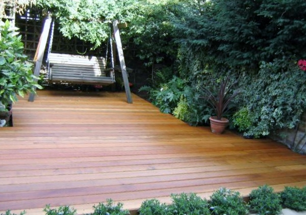 london decking deck builders installers hardwood softwood garden design (8)