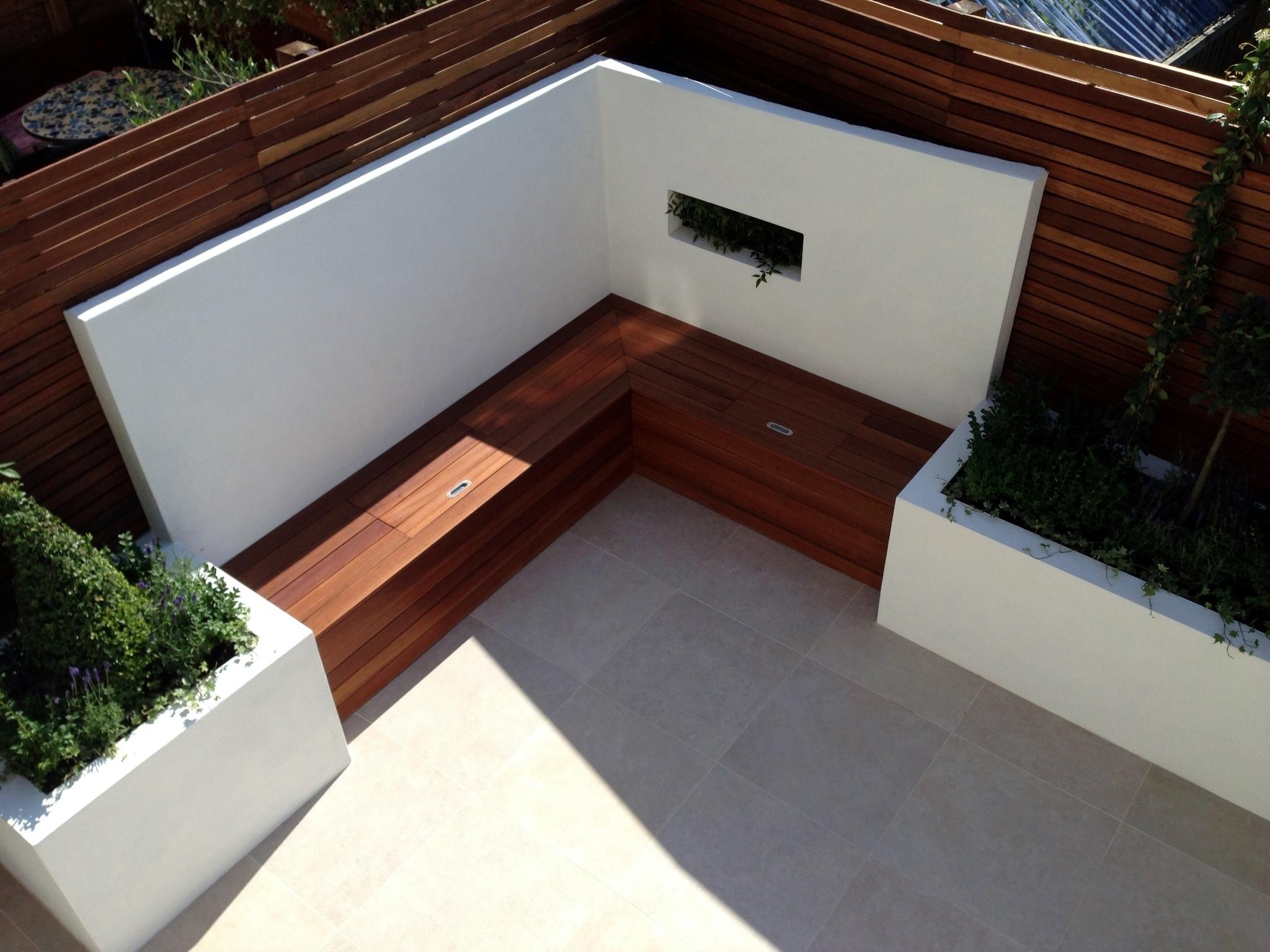 small garden design london mayfair belgravia london ideas low maintenance grey tiles