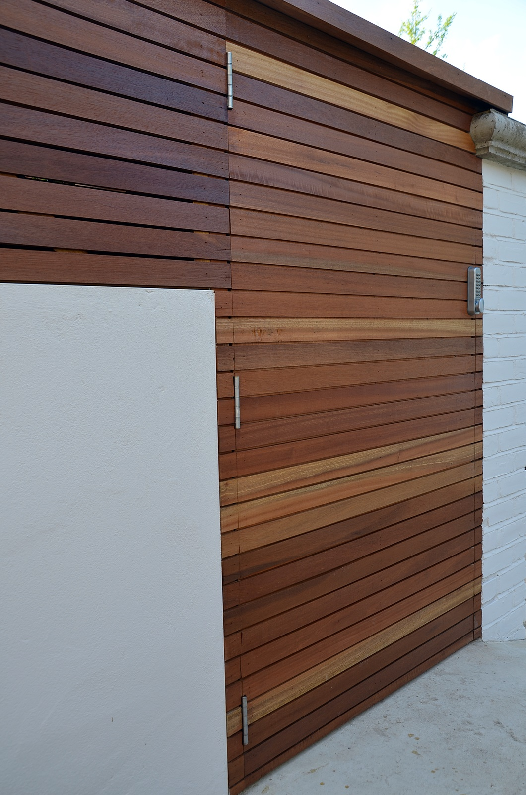 bespoke hardwood storage wimbledon putney wandsworth london