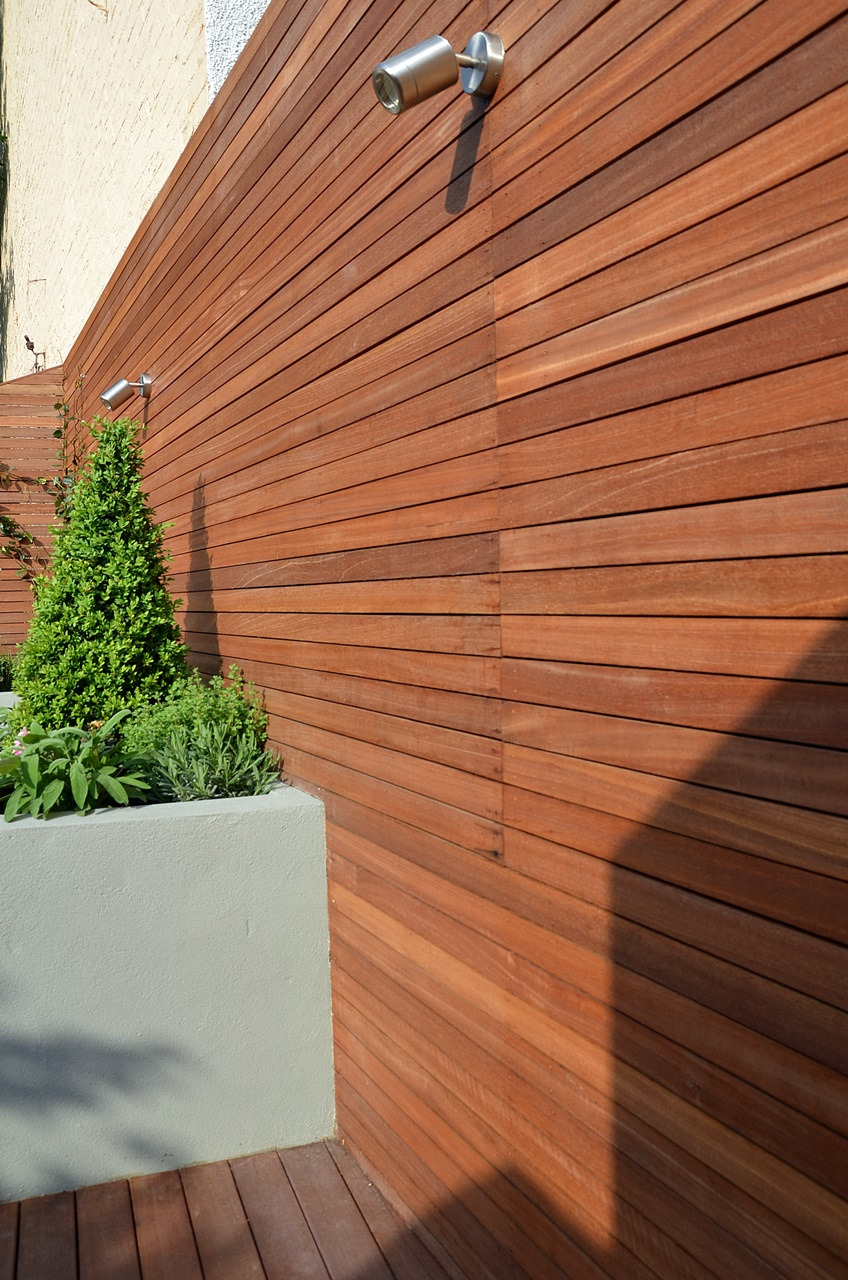 cedar screen london