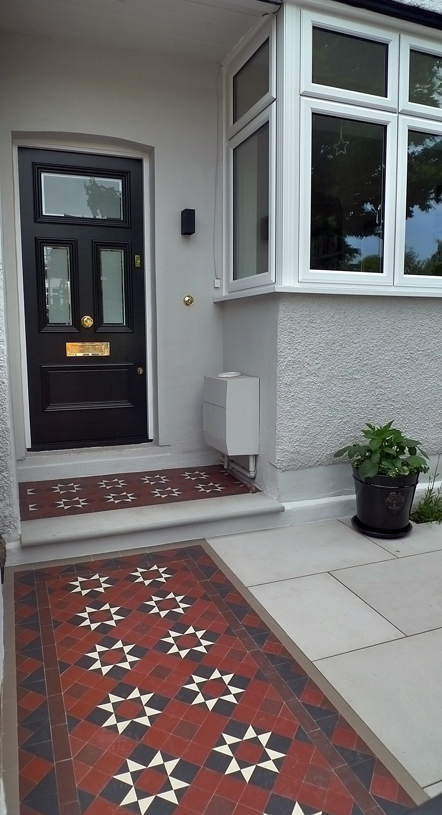 London Garden Blog Page 3 Of 40 London Garden Blog