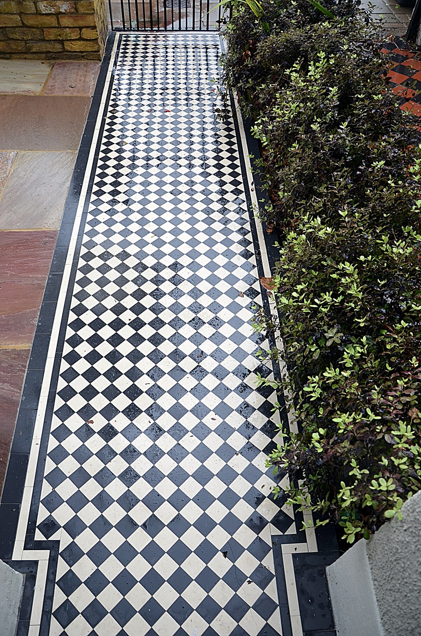 classic-victorian-mosaic-london