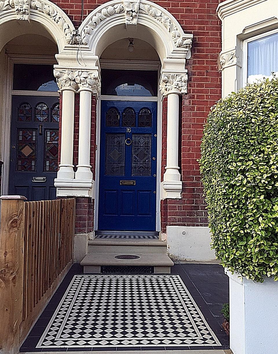 front-garden-company-london-clapham-wandsworth-fulham-balham