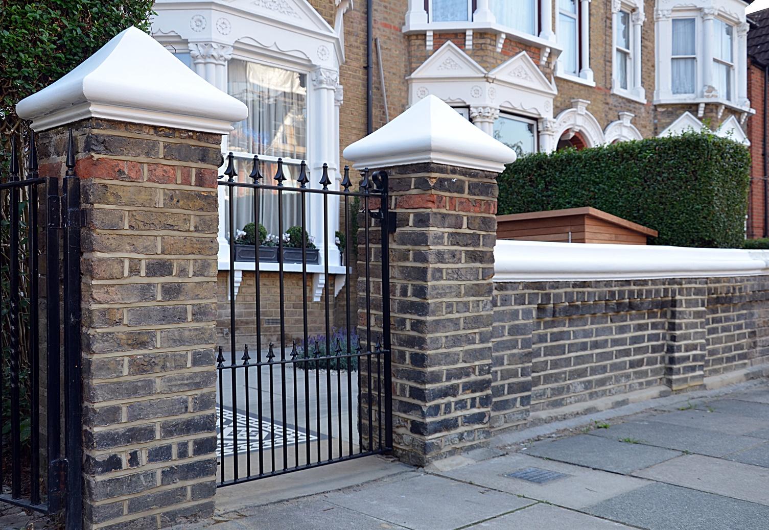 front-garden-design-london-balham-clapham-wandsworth-earsfield