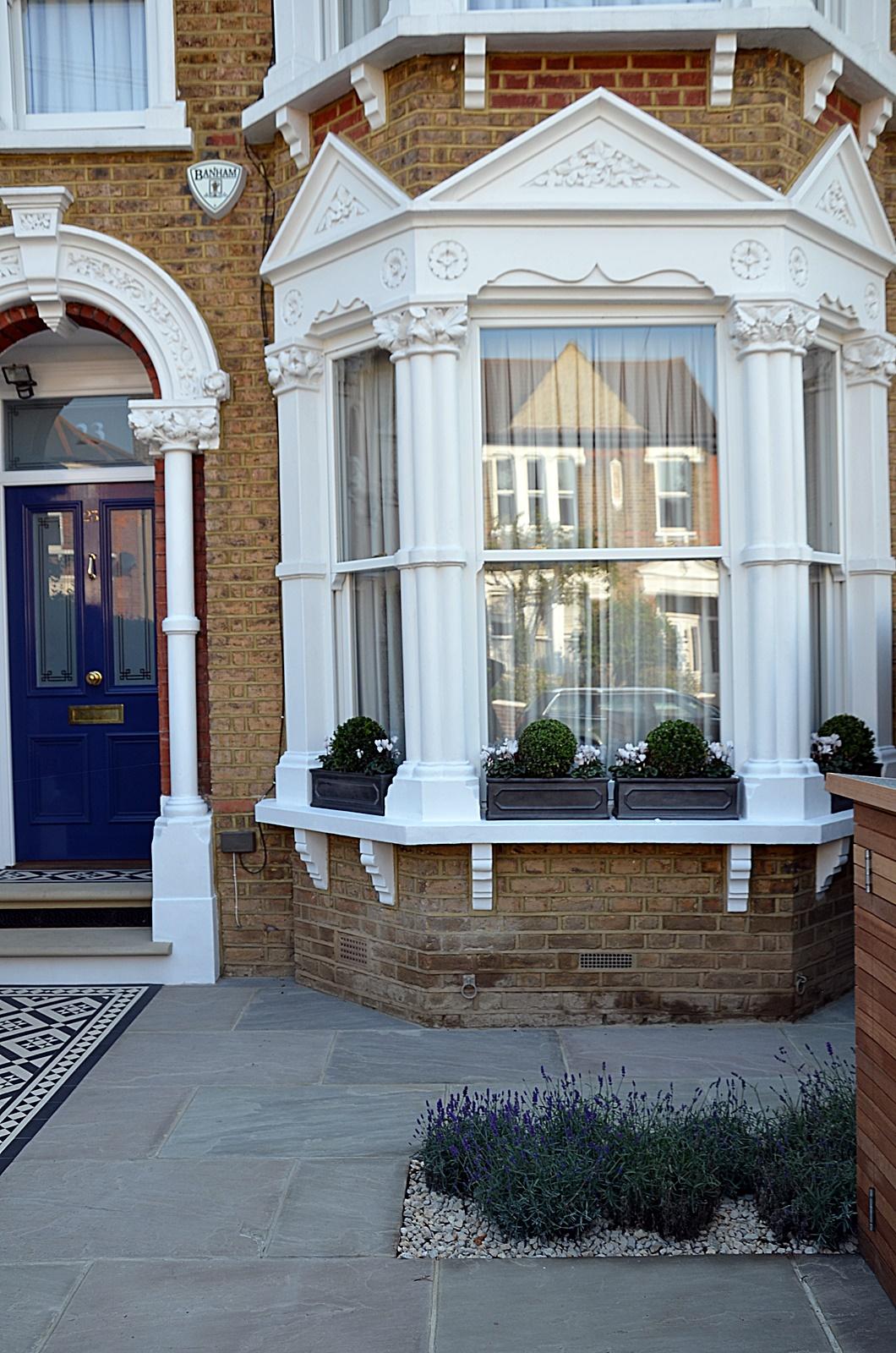 front-garden-designer-london-balham-clapham-wandsworth