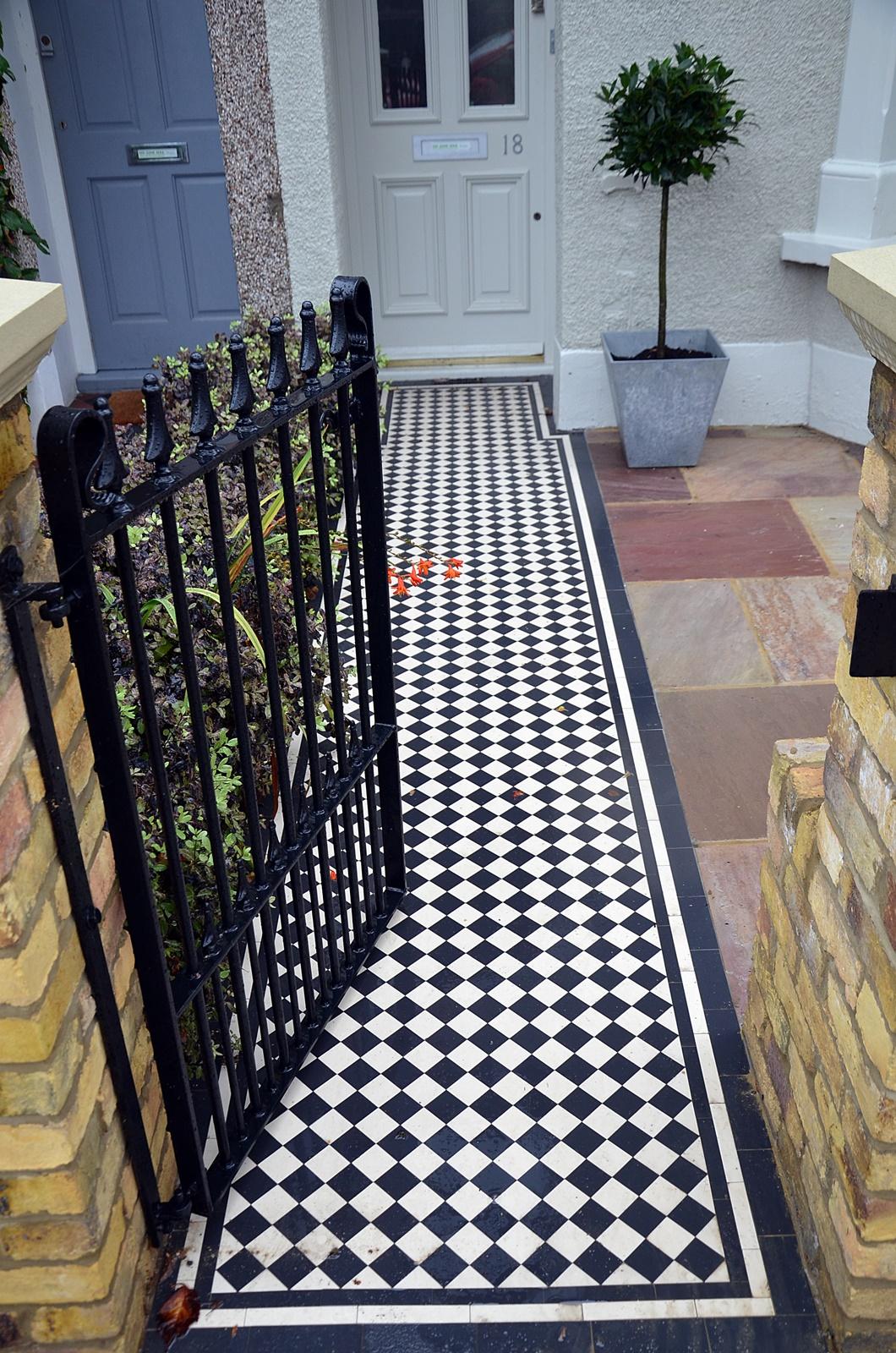 victorian-mosaic-london