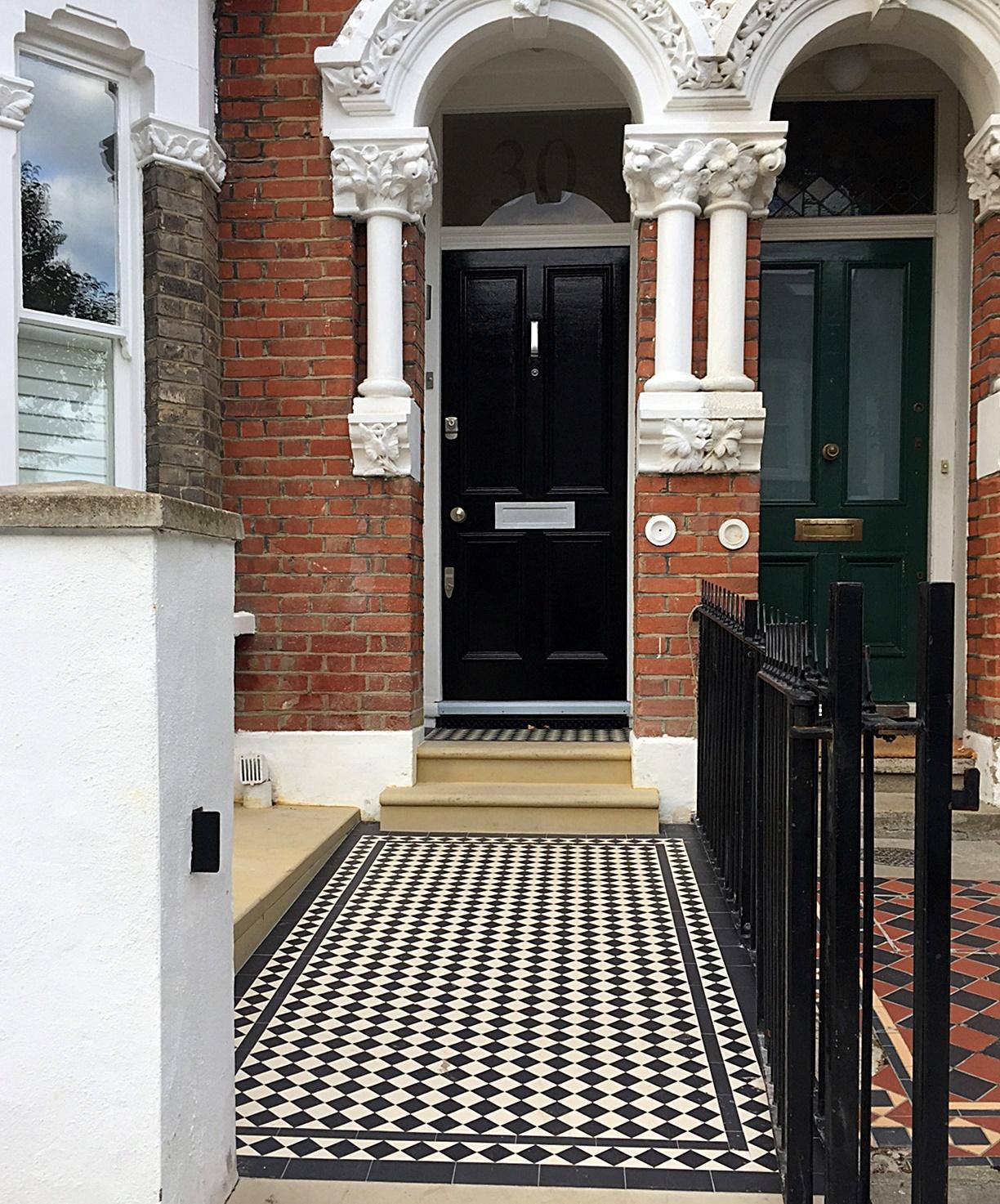 front-garden-designer-london-fulham-chelsea-wandsworth