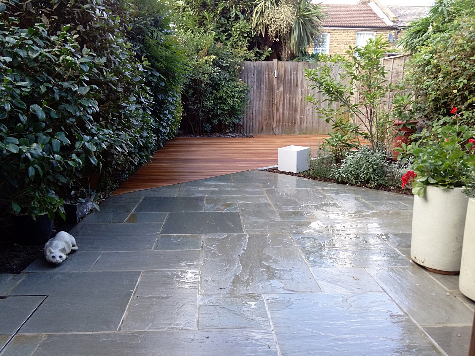 garden-company-london-fulham-chelsea-kensington-mayfair
