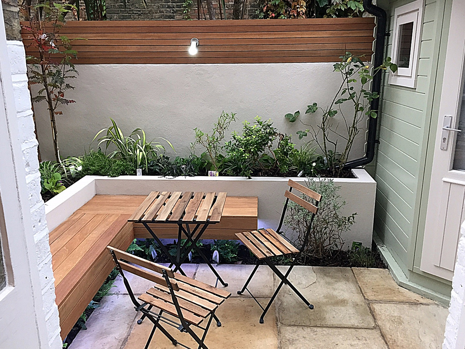 london-garden-design-balham-clapham-wandsworth-fulham