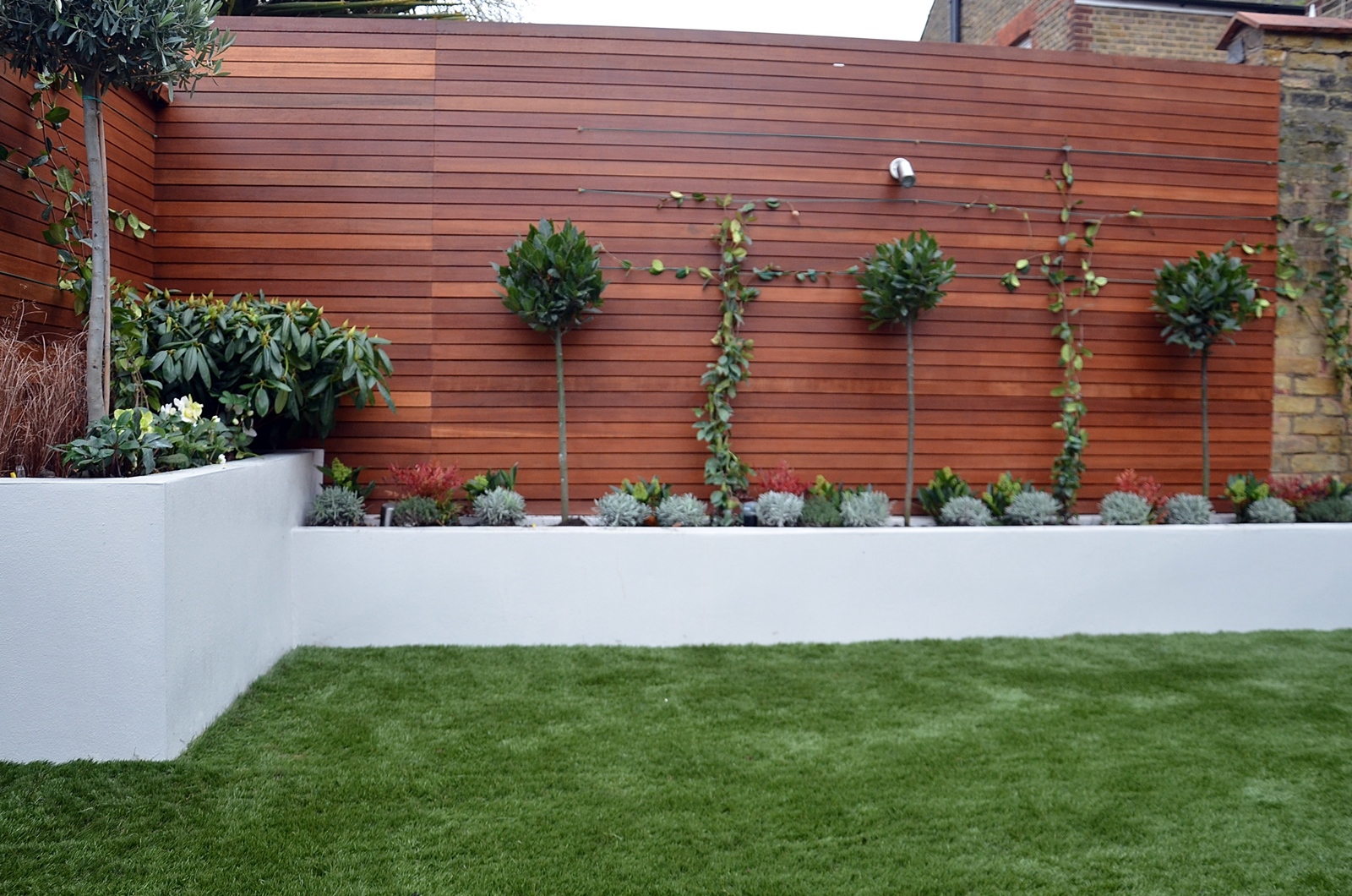 Best Cedar Raised Garden Beds