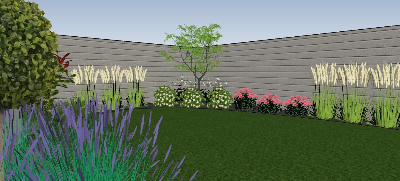London garden blog london garden blog gardens from - 3d garten designer ...